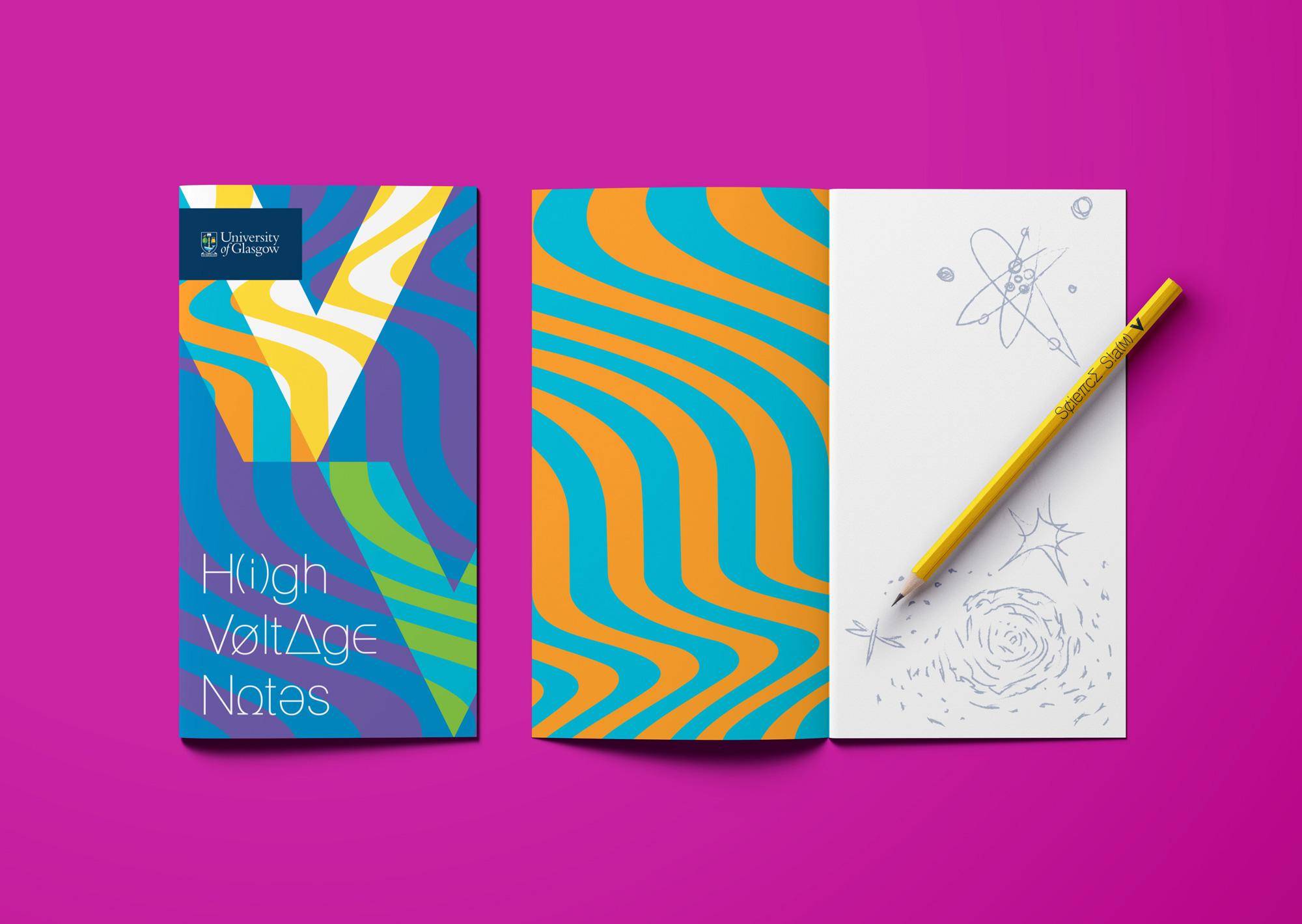 RAM's Work - Graphic Design Portfolio